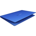 Innjoo IJ-A100-BLU - Portatil Innjoo Leapbook A100 Blue / 14.1'' / W10 / 32Gb Mmc / 2Gb Dd3l / Intel Quad Core