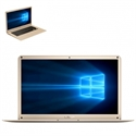 Innjoo IJ-A100-GLD - Portatil Innjoo Leapbook A100 Gold / 14.1'' / W10 / 32Gb Mmc / 2Gb Dd3l / Intel Quad Core