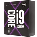 Intel BX80673I97920X - Intel Intel® Core? i9-7920X X-series Processor (16.50M Cache, up to 4.30 GHz), Core. Famil