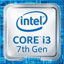 Core I3-7300 4.00Ghz Skt1151 4Mb Cache Boxed