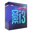 Intel BX80684I39100F - Especificaciones TécnicasConjunto De Productos 9Th Generation Intel&Reg, Core&Trade, I3 Pr