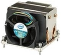 Intel BXSTS100C - Intel Thermal Solution STS100C - Disipador para procesador - (for: LGA1366)