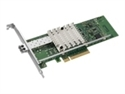 Intel E10G41BFSR - Intel Ethernet Converged Network Adapter X520-SR1 - Adaptador de red - PCIe 2.0 x8 perfil