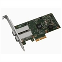 Intel I350F2 - Intel Ethernet Server Adapter I350-F2 - Adaptador de red - PCIe 2.0 x4 perfil bajo - 1000B