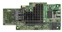 Intel RMS3CC040 - INTEL INTEGRATED RAID MODULE