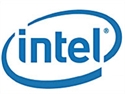 Intel VROCISSDMOD - Intel Intel® Virtual RAID on CPU (Intel® VROC) ? Intel SSD Only. Niveles RAID: 0, 1, 10, 5