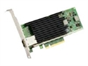 Intel X540T1 - Intel Ethernet Converged Network Adapter X540-T1 - Adaptador de red - PCIe 2.1 x8 perfil b