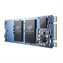 Intel-Corporation-Iberia-Sa MEMPEK1W016GAXT - Descripción Del Producto	Intel Optane Memory Series - Unidad En Estado Sólido - 16 Gb - Pc