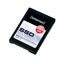 Intenso 3832440 - DISCO DURO M2 SSD 256GBSATA3 INTENSO TOP PERFORMANCE HD M2 SSD 256GBSATA3 INTENSO TOP PERF