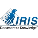 Iris 459410 - Readiris Corporate 17 Win 1 Lic -1Y -