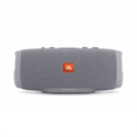 Jbl JBLCHARGE3GRAYEU - ALTAVOZ JBL SPEAKER CHARGE 3 BLUETOOTH GRIS ALTAVOZ JBL SPEAKER CHARGE 3 BLUETOOTH GRIS 20