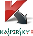 Kaspersky KL1919SCEFR - Kaspersky Total Security - Multi-Device Spanish Edition. 5-Device 1 Year Renewal License P