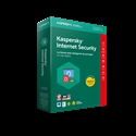 Kaspersky KL1941S5KFS-8 - Kis_2018_10User_1Y_Mini_Bs_Es -
