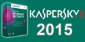 Kaspersky KL1941SCKFR - Kaspersky Internet Security - Multi-Device Spanish Edition. 10-Device 1 Year Renewal Licen