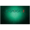 Kaspersky KL4313XATFH - Security For Mail Server 250-499Lic -