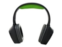 Keep-Out HX5V2 - Keep Out HX5V2 - Auricular - 7.1 canales - tamaño completo - gris, verde