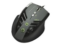 Keep-Out X8 - El X8 Es Un Gaming Mouse De Optimizado Tamaño Pero Que Satisface Con Creces Todas Las Nece