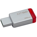 Kingston DT50/32GB -