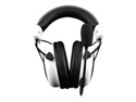 Kingston KHX-H3CLW - Hyperx Cloud Gaming Headset - White - Tipología: Cascos Con Micrófono; Longitud Cable: 100