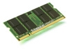 Kingston KTA-MB667K2/4G - 4Gb Kit - Capacidad Total: 4 Gb; Frecuencia (Bus Clock Rate): 667 Mhz; Tecnología: Ddr2; K