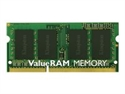 Kingston KVR16LS11/4 - Kingston Technology es el mayor fabricante independiente de memoria del mundo y cuenta con