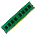 Kingston KVR21N15S8/8BK - ValueRAMs KVR21N15S8/8 is a 1G x 64-bit (8GB) DDR4-2133 CL15 SDRAM (Synchronous DRAM), 1Rx