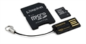 Kingston MBLY10G2/32GB -