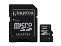 Kingston SDC4/8GB -