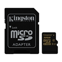 Kingston SDCG/32GB -