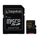 Kingston SDCG/64GB -