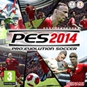 Konami PES14PC - Juego Pc - Pro Evolution Soccer 2014