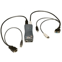 Lantronix SLSLP400PS2-01 -