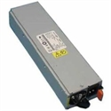 Lenovo 00KA094 - System X 550W High Efficiency Platinum Ac Power Supply -