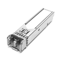 Lenovo 00WC089 - 16G Fibre Channel Sfp Module 1 Pack -