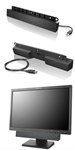 Thinkvision Usb Soundbar