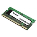 Lenovo 0A65722 - 2Gb Pc3-12800 Ddr3-1600 Low-Halogen Sodimm Memory - Capacidad Total: 2 Gb; Frecuencia (Bus
