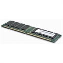 Lenovo 0A65728 - Lenovo 2Gb Pc3-12800 Ddr3-1600 Low Halogen Udimm Memory - Capacidad Total: 2 Gb; Frecuenci