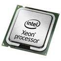 Lenovo 0A89385 - Intel Xeon E5603 Processor Option Kit For Thinkserver Td230 - Velocidad De Clock: 1,60 Ghz