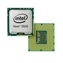 Lenovo 0A89393 - Intel Xeon E5606 Processor Option Kit For Thinkserver Rd230 - Velocidad De Clock: 2,130 Gh