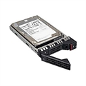 Lenovo 0C19520 - Thinkserver 35 4Tb 72K Enterprise Sata 6Gbps Hot Swap Hard Drive -