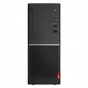 Lenovo 10N5001HSP - ORDENADOR LENOVO THINKCENTRE V320-10N5001HSP ORDENADOR LENOVO THINKCENTRE V320-10N5001HSP