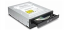 Lenovo 41N5618 - Thinkcentre And Lenovo Dvd-Rom Drive (Serial Ata) -