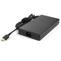 Lenovo 4X20E75115 - Thinkpad 230W Ac Adapter (Slim Tip) -