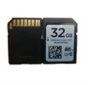 Lenovo 4X70F28593 - Lenovo Thinkserver 32Gb Sd Card -