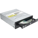 Lenovo 4XA0F28606 - Lenovo Thinkserver Half High Sata Dvr-Rom Optical Disk Drive -