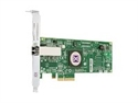 Lenovo 4XB0F28652 - Thinkserver Lpe16000b Single Port 8Gb Fiber Channel Hba By Emulex -