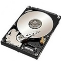 Lenovo 4XB0K48493 - Lenovo ThinkPad - Disco duro - 1 TB - 2.5'' - SATA 6Gb/s - 5400 rpm - para ThinkPad L560,