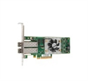 Lenovo 4XC0F28745 - Lenovo Thinkserver Qle2672 Pcie 16Gb 2 Port Fibre Channel Adapter By Qlogic -