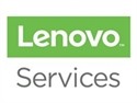 Lenovo 5WS7A20706 - Foundation Service - 3Yr Next Business Day Response for DE2000H
