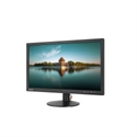 T2224d 21.5In Ips Monitor 250Cd 178/178 Vga + Dp